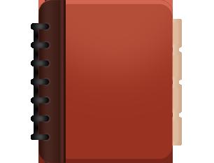 work-document